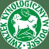 Związek Kynologiczny w Polsce - logo
